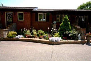 3858 Old Highway 2 Other  B, Belleville Ontario