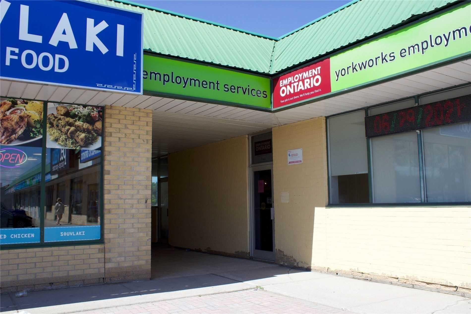 20887 Dalton Rd, Georgina Ontario, Canada
