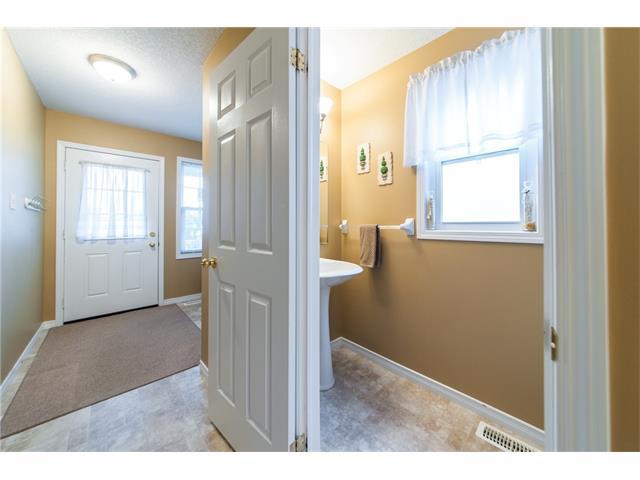 839 Laurelwood Drive, Waterloo Ontario, Canada