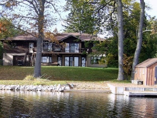29 Lakeshore Blvd, Ennismore Ontario, Canada