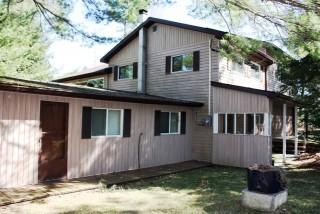 1386 Saunders Rd, Buckhorn Ontario, Canada