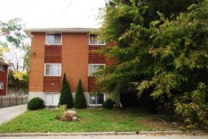 19 Lilac St, Kitchener Ontario
