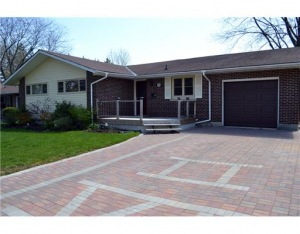 Forest Hill Dr, N2m4g7, Kitchener Ontario