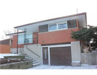 146 Sweetbriar Dr, Kitchener Ontario