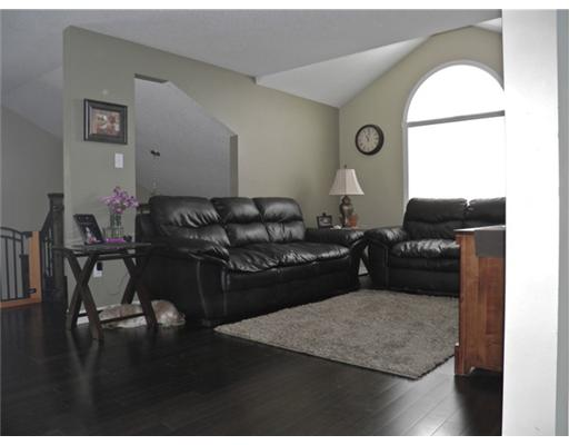 67 Tisdale Ct, Kitchener Ontario