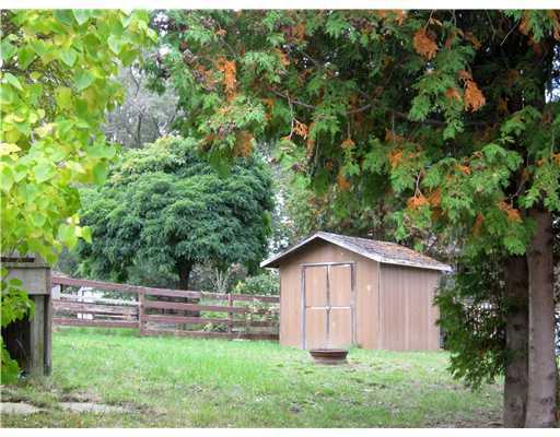 127 Forest Glen Cr, Kitchener Ontario