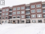 235 John Street Street Unit# 108, Stratford Ontario
