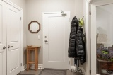 255 John Street Unit# 102, Stratford Ontario