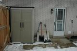 291 HIBERNIA Street, Stratford Ontario
