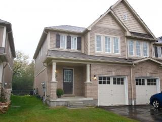 86 Trowbridge St, Breslau Ontario