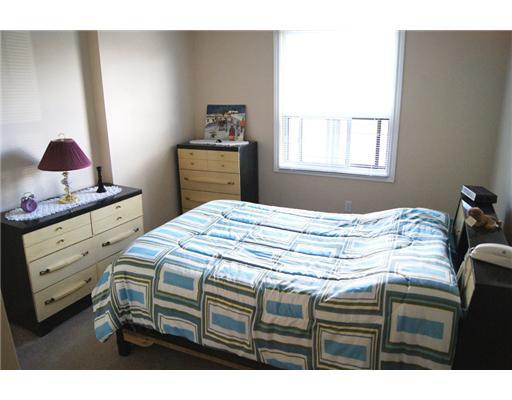 111 - 200 Jamieson Py, Cambridge Ontario