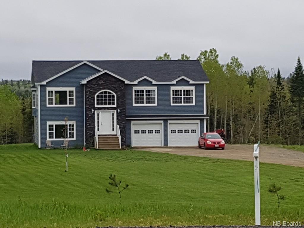 9506 8 Route, Blissfield New Brunswick, Canada