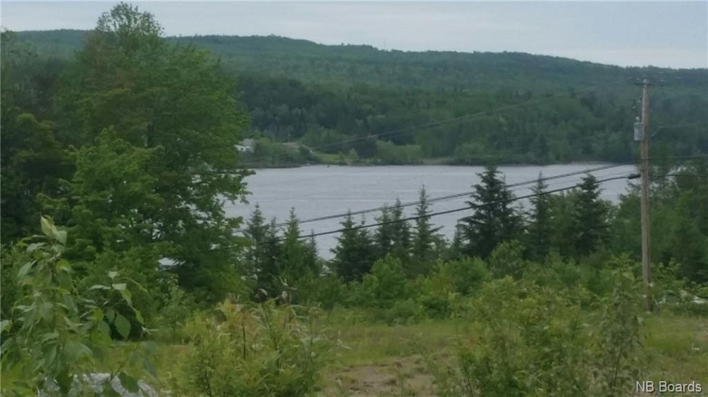 Lot 15 Clearview Court, Nackawic New Brunswick, Canada
