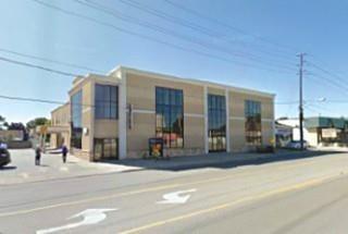 429 Exmouth Street Unit# 206, Sarnia Ontario, Canada