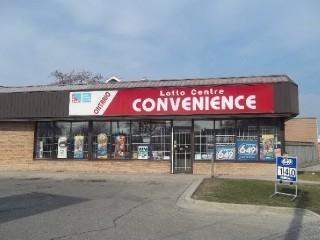 175 ONTARIO ST, Sarnia, Ontario, Canada