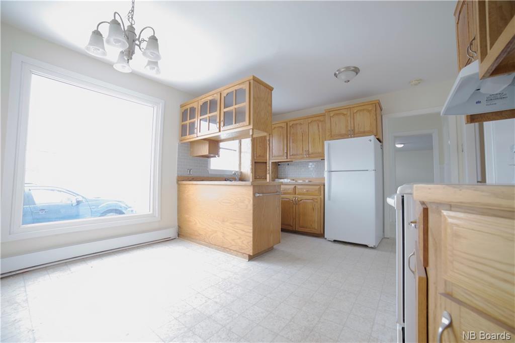 167-169 Virginia Street, Saint John New Brunswick, Canada