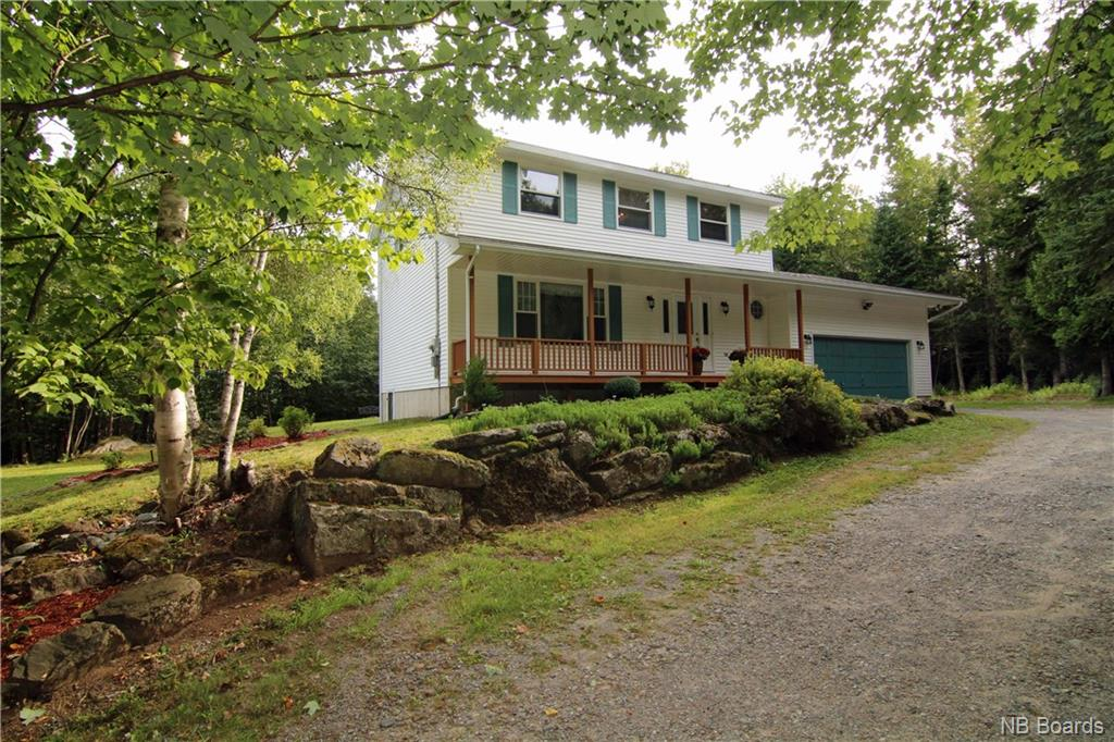 26 Meadow Drive, Darlings Island New Brunswick, Canada
