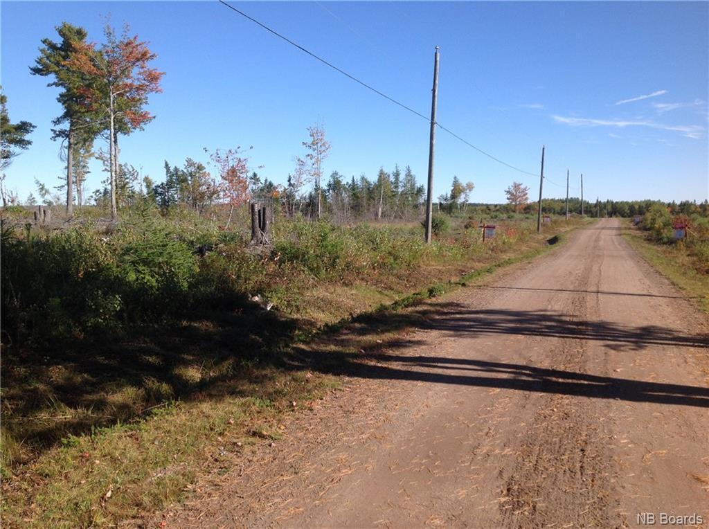 LOT 2017-4 Discovery Lane, Midland New Brunswick, Canada