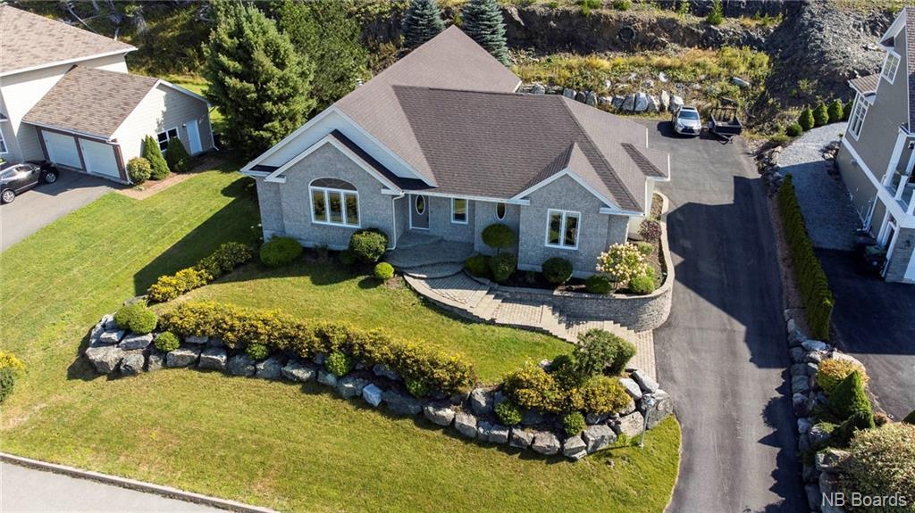 50 Brigadoon Terrace, Saint John New Brunswick, Canada