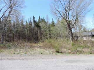 Lot 23 Friars Drive, Baxters Corner New Brunswick, Canada