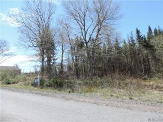 Lot 25 Friars Drive, Baxters Corner New Brunswick, Canada