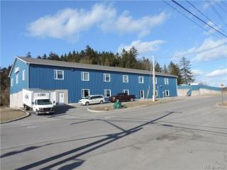680 Rothesay Avenue, Saint John New Brunswick, Canada
