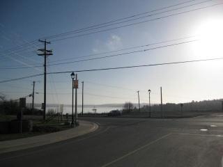 126 River Valley Drive, Grand Bay-Westfield New Brunswick, Canada