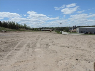 - Enterprise Drive, Quispamsis New Brunswick, Canada