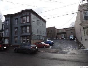 192-194 Queen Street, Saint John New Brunswick, Canada