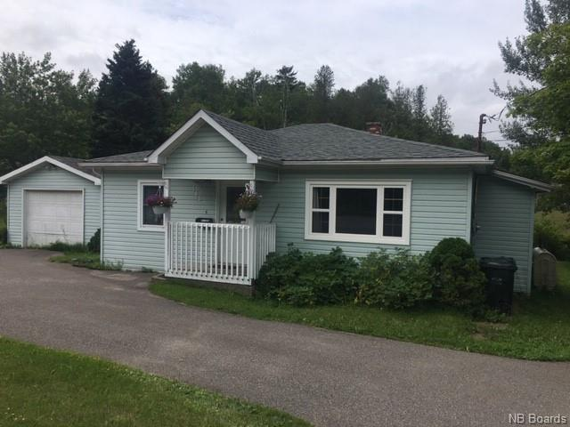 461+471 Millidge Avenue, Saint John New Brunswick, Canada