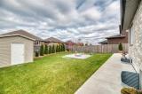 954 Riopelle Drive, Sarnia Ontario