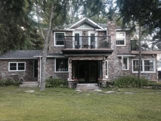 17340 HIGHWAY 35 ., Carnarvon Ontario, Canada