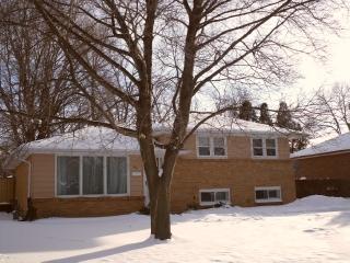 901 Retlaw Dr, Sarnia Ontario