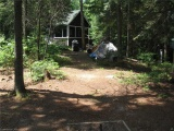 287 Scarlett Road, South River Ontario