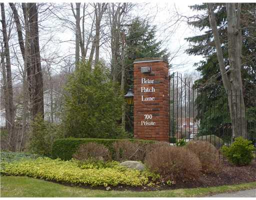 Kitchener Ontario