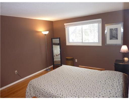 24 Berwick Pl, Kitchener Ontario