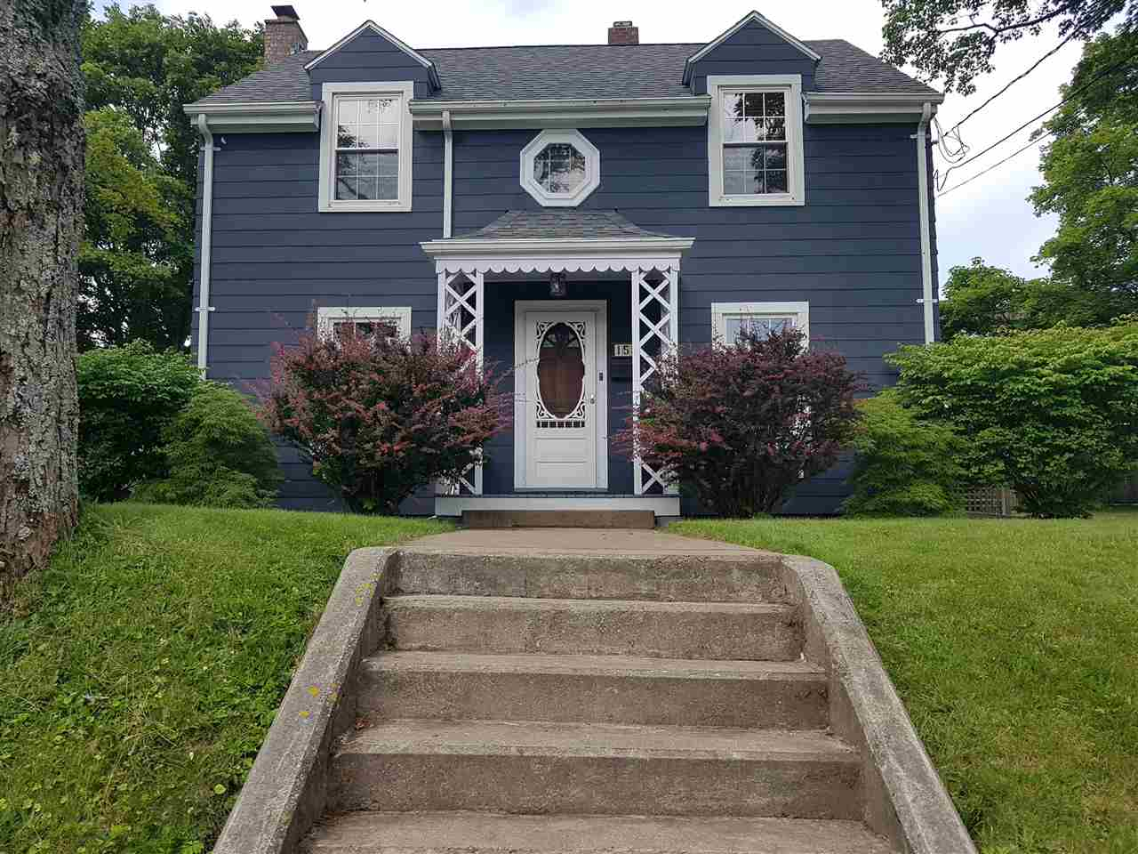 158 Pleasant Street, Truro Nova Scotia, Canada