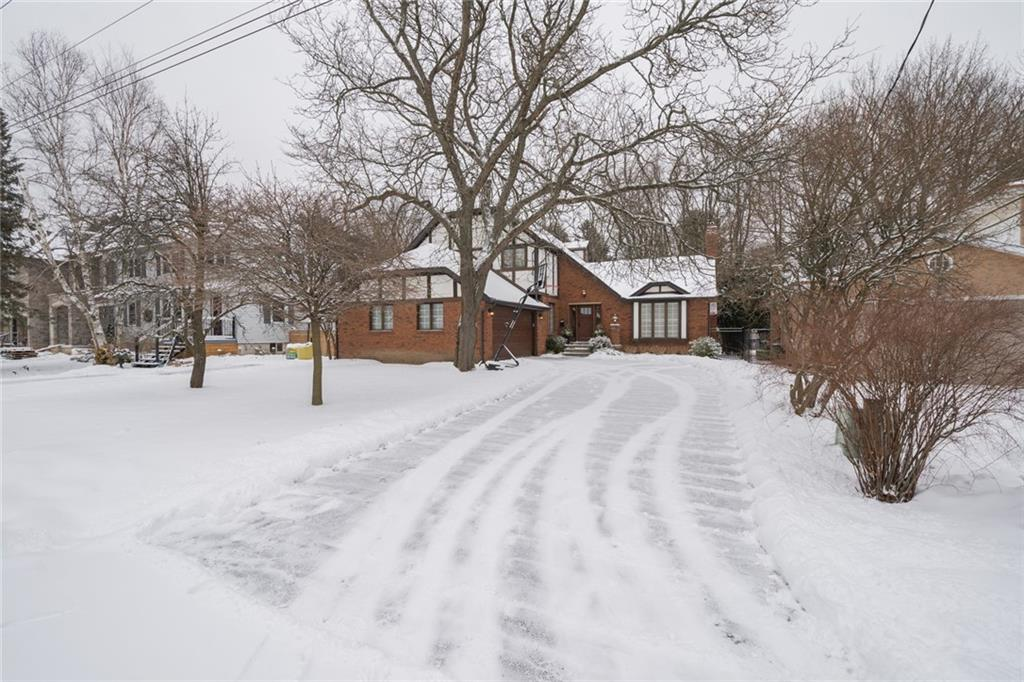 149 Valleyview Drive, Ancaster Ontario, Canada