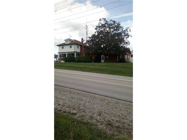 1640 Beaverdale Road, Cambridge Ontario
