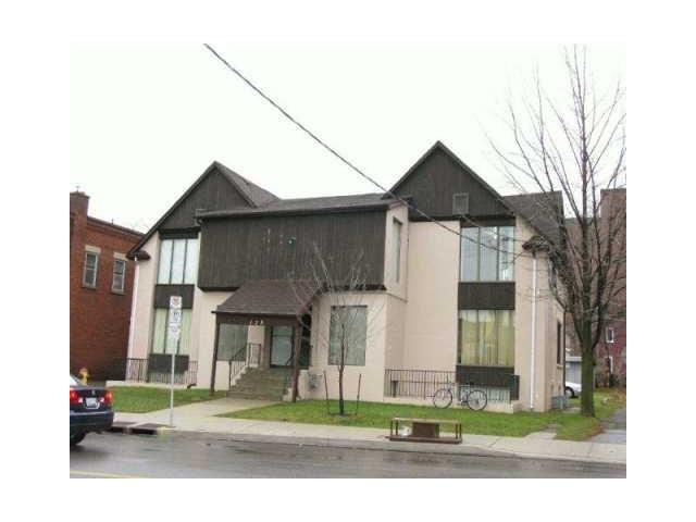 125 Water Street N, Kitchener Ontario