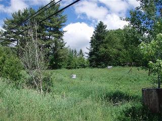 228 Fairview Dr, Huntsville Ontario, Canada