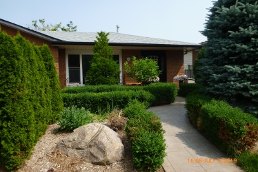303 Orsi Ave., , Bradford Ontario, Canada