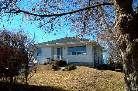sold above list price !!, Newmarket Ontario, Canada