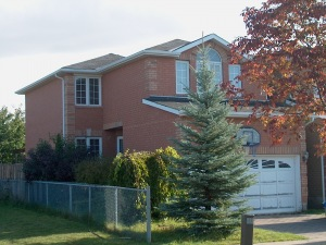 sold above list price - perfect marketing attracts the perfect buyer!, Bradford West Gwillimbury Ontario, Canada