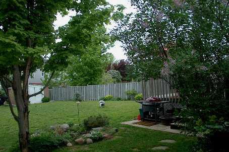 37 carrick ave, Keswick Ontario, Canada