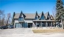 1401 Old Forest Rd, Pickering Ontario, Canada