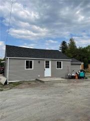 23065 Lakeridge Rd, Brock Ontario, Canada