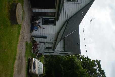681 regional road 21 rd, Scugog Ontario, Canada