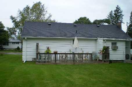 18 albert st, Brock Ontario, Canada