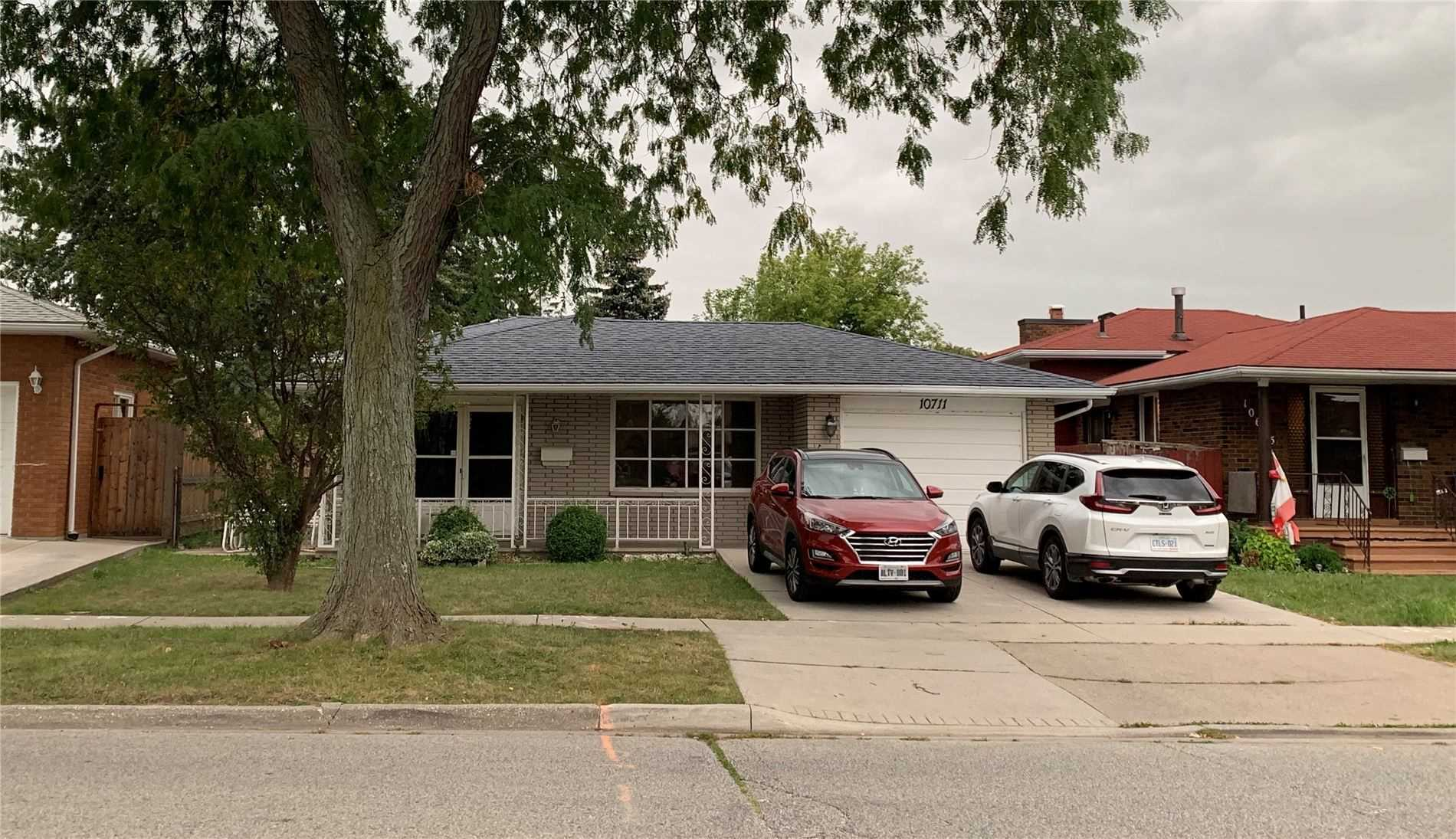 10711 Mulberry Rd, Windsor Ontario, Canada